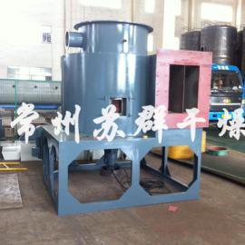 苏群干燥纤维素闪蒸干燥机,纤维素专用烘干机