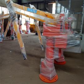 PJ020平衡吊 固定曲臂平衡吊 起吊重量200kg 低价供应