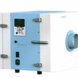 日本CHIKO/智科(微尘处理)集尘机-CKU风量型