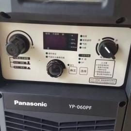 松下空气等离子切割机YP-060PF