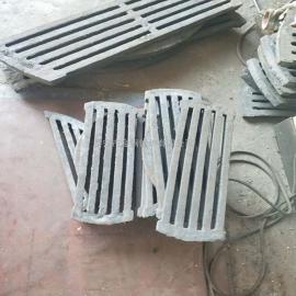 锅炉炉排 铸铁炉排 生物质炉排 原厂铸造