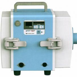 日本CHIKO/智科(微尘处理)集尘机-CHV大风量型(中压型)