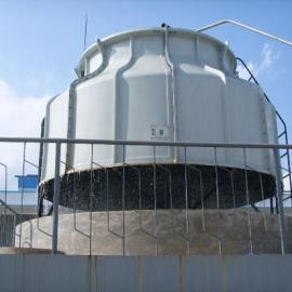 DBNL3-150/200/250/300玻璃�冷�s塔,扇�~,�p速�C,百�~窗