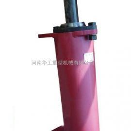 优质HT4型弹簧缓冲器 汽车缓冲器 双梁行车缓冲装置 质量有保证