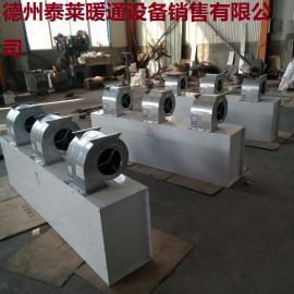 RM-3015L-Q/RM-3020L-Q离心热空气幕18热风幕