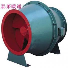 BGXF-I防爆斜流风机FGXF-I防腐玻璃钢斜流风机