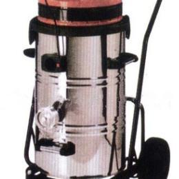 LB-AL自动换档有毒液体抽吸泵
