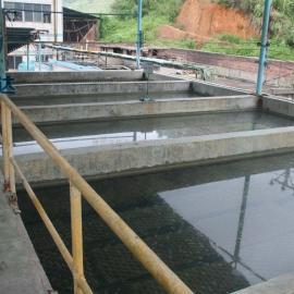 敬老院污水/废水处理设备-眼科门诊污水处理设备