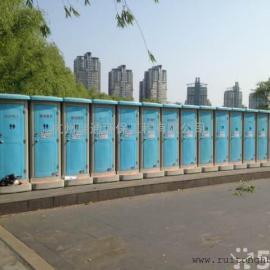 老-河口移动厕所租赁 枣-阳环保洗手间出租--工地流动厕所