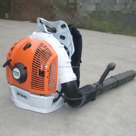 斯蒂尔BR600吹风机风力灭火机森林防火器材