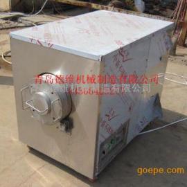 电炒货机,小炒货机,多功能炒货机