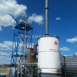 整装导热油炉、整装燃煤导热油炉、沥青拌合站专用导热油炉