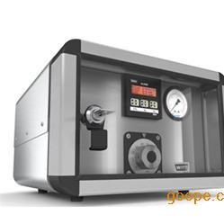 WITT气体混合器 混配器混合仪