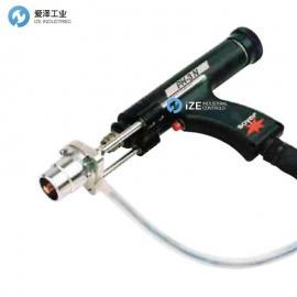 SOYER焊枪PH-3N