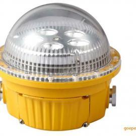 尚升泰SW7153固态防爆LED泛光灯SW7153免维护