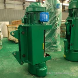 CD1电动葫芦 卷扬机起重电动葫芦 悬挂式电动葫芦 1t-32t