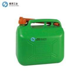 SEMAR塑料汽油桶AT07460A