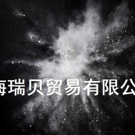 美����粉�m,MIL-810G Blowing Dust