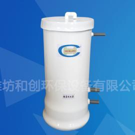 酸雾吸收器厂家/价格