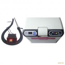 国瑞力恒废气VOCs采样器 挥发性有机物采样装置GR3030