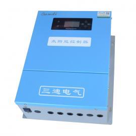 光伏控制器480V