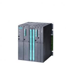西门子6GK7443-1EX20-0XE0代理商