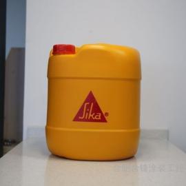 供应瑞士进口西卡混凝土密封固化剂