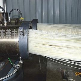 全州米粉设备自动化数控工作原理