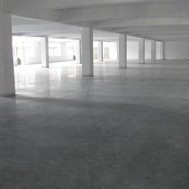 【2018施工报价】丹阳混凝土密封固化剂地坪,彩色固化剂地坪