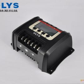太阳能控制器,智能太阳能充电控制器,光伏控制器