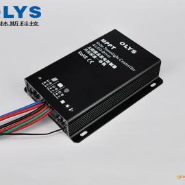 led控制器AG官方下载,智能充电led控制器AG官方下载AG官方下载,mppt一体路灯控制器