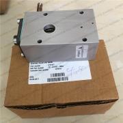 「现货供应」VVF18ENO 22-AI1041-0001英格索兰呼吸阀