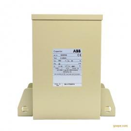 ABB电容无功补偿xitongxing号CLMD43/30KVAR450V50HZ样本选xing