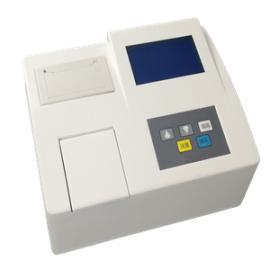 打印型总磷测定仪LB-209
