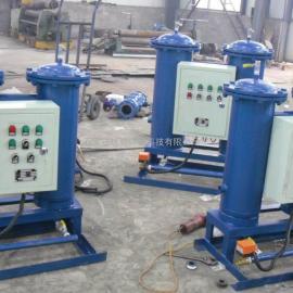ZM-III水系统自洁消毒器