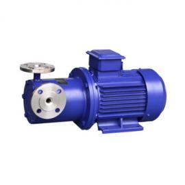 磁力泵源�^生�a�S家 CWB32-75不�P�磁力旋�u泵 304 316 316L