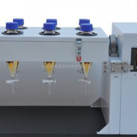 SL600系列数显旋转振荡器/萃取器