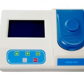 化工厂水产养殖厂推荐路博LB-DO20型溶解氧测定仪笔式法