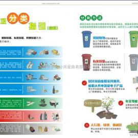 强制垃圾分类的内容、社会垃圾分类指导意见及要求