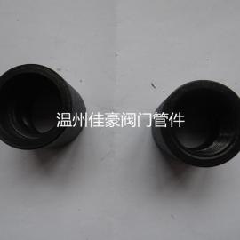 佳豪牌20#碳钢cheng插han直通guan箍 沉插式插han式直通异径guan箍
