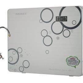 净水器RO反渗透纯水机 净水器 家用厨房直饮净水机过滤器批发