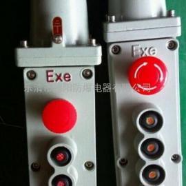 LA5817-TY/6K防爆电动葫芦按钮