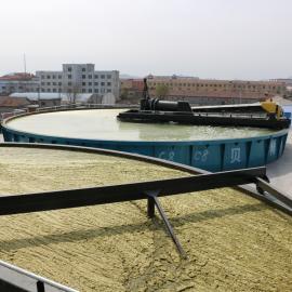 工业污水处理beplay手机官方、浅层气浮机beplay手机官方 贝特尔环保科技