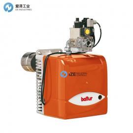 BALTUR燃气燃烧器BTG15 50-60Hz