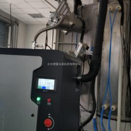 美国Polycold真空深冷机超低温冷阱机
