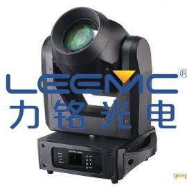 200W三合一LED图案摇头灯舞台灯光不二之选