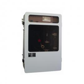 哈希CODmax II配件COD45_50