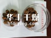 刺梨脱水干燥机供应商