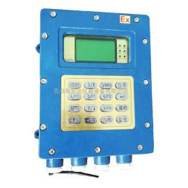 硫酸定量装桶设备 硫酸定量加料计量系统