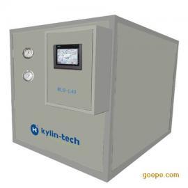 WLG-L40shui电解制氢机电解槽设备装置加氢站xi统氢气发生器